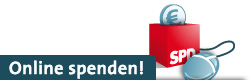 online_spenden