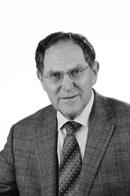 Heinz Schütt