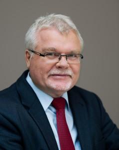 Wolfgang Stehmer, MdL