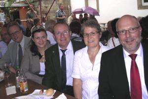 20110719_Erligheim-Weintage_1a