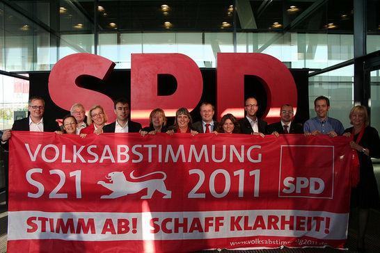 spd-lb_s21