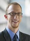 Thorsten Majer, Bundestagskandidat für den Wahlkreis Neckar-Zaber